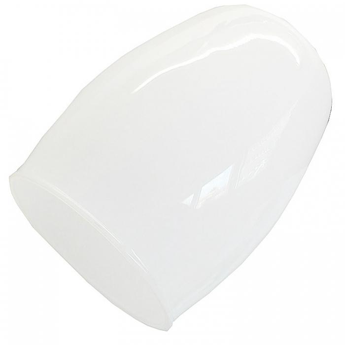 Esto Ersatzglas zu Spotleuchten-Serie Wilma Lampenglas für 760035-1 760035-2 760035-3 760035-4 9003348114201, 9003348114195, 9003348114188, 9003348114171