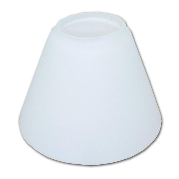 Ersatzglas 9444-01 Lampenglas für Trio Pendelleuchte 3739041-07 / 24