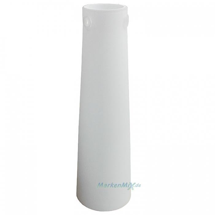 Eglo Ersatzglas GL2261 opal matt weiß für Serie Pinto 89832 89833 89834 89835 89836 93003 Pinto Nero 90304 90305 90306 90308 90309 PINTO 9002759903053