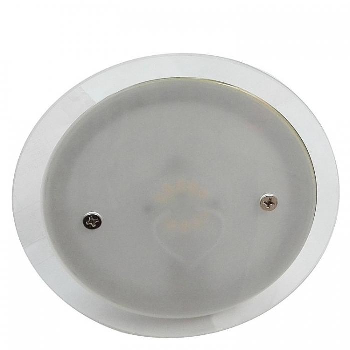 Sorpetaler Leuchten Ersatzglas 9675810B für Lesearm von LED Fluter Ischia 675815 675810  Leseglas  4021273279814 4021273278343