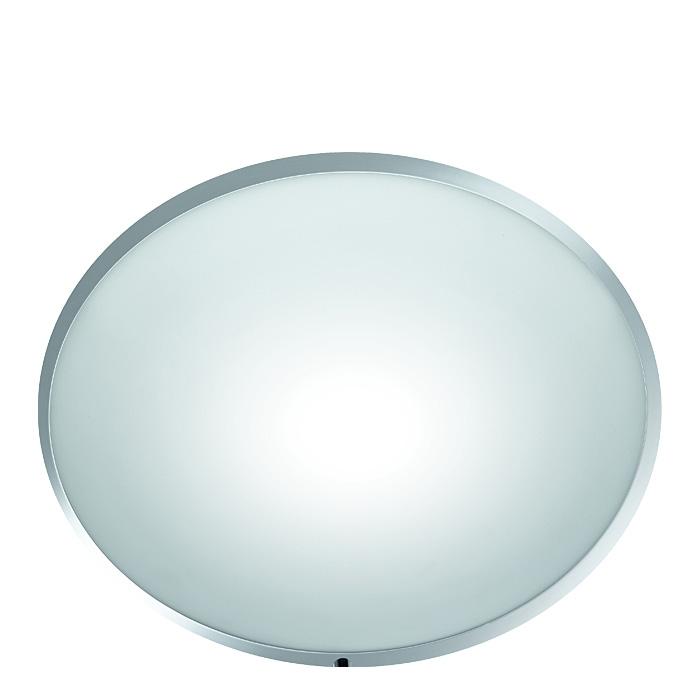 Ersatzglas 9580 Lampenglas für Trio Deckenleuchte CONDUS 6801011-06 / 07