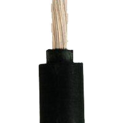Solarflex Kabel 6 qmm Solarkabel
