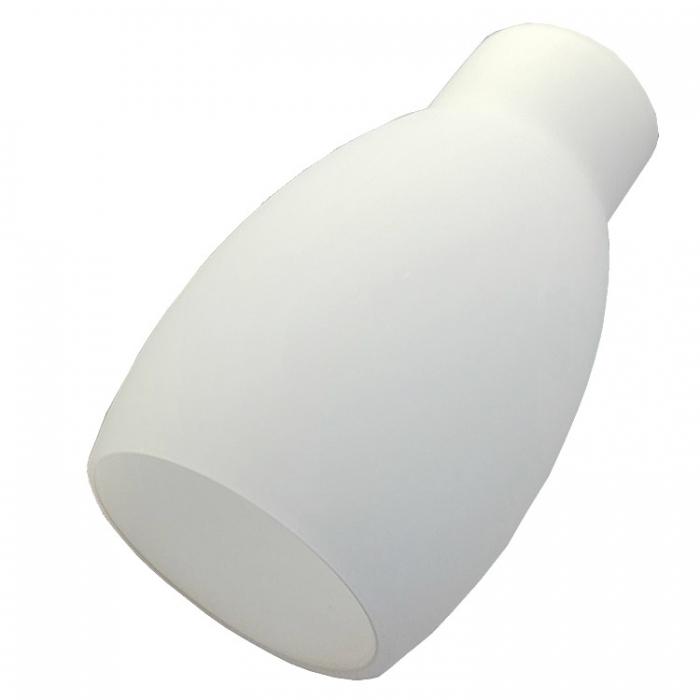 Trio Ersatzglas opal weiß ! das Lampenglas passt auch auf Serie 322010407, 522010107, 622010307, 622010507, 4017807229288, 4017807229271, 4017807223866,