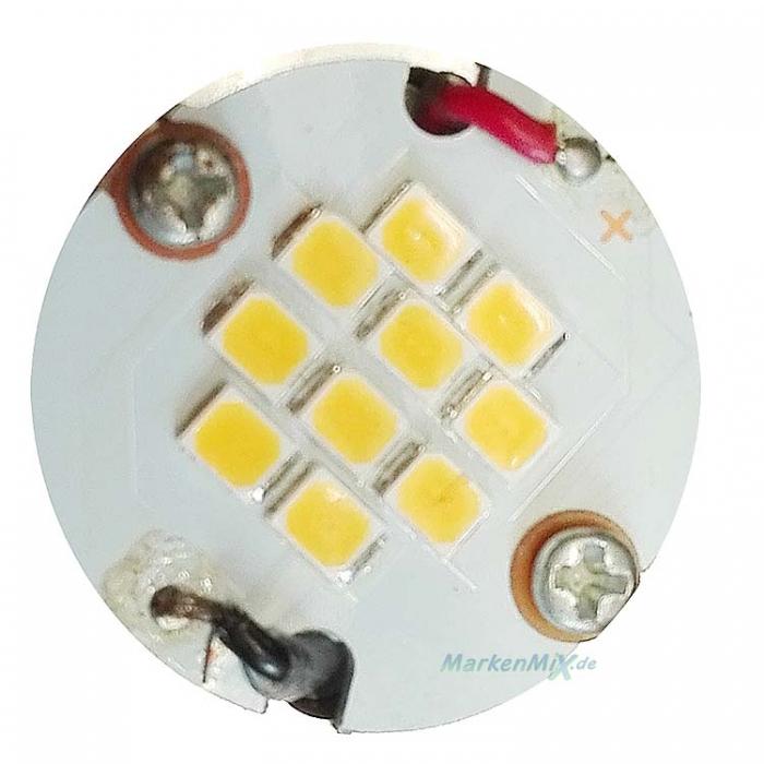 Sorpetaler LED Modul 5W 450lm Platine für Alessia Leuchten-Serie zu 725125 Ersatzteil zu 725225 725325
