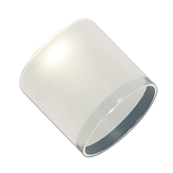 Trio Ersatzglas 92635 Lampenglas für Serie 8795xx 3795xx