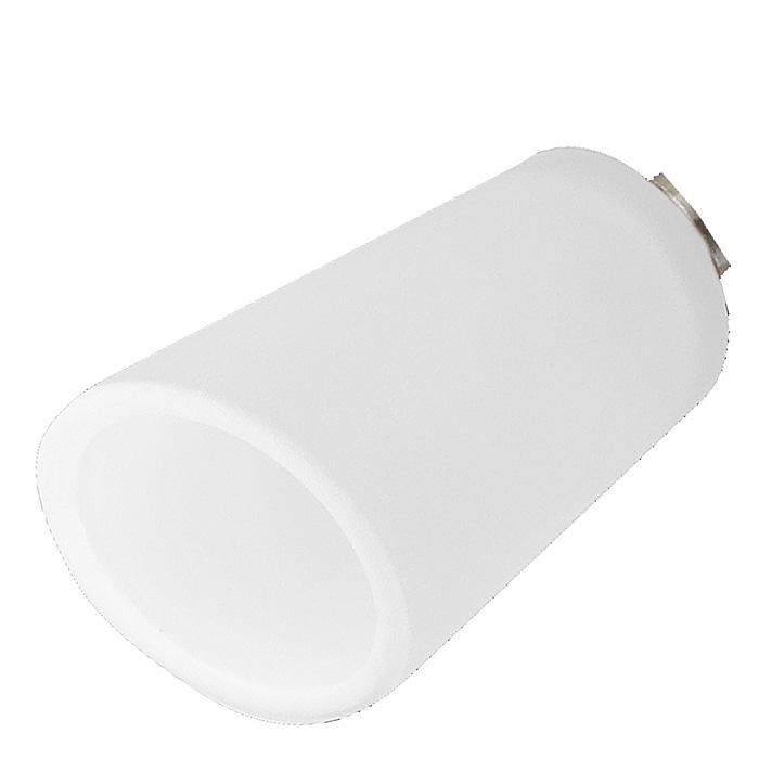 Ersatzglas 92301-01 Lampenglas zu Trio Deckenleuchte 6305091-01 4017807125535 4017807123791