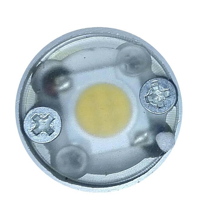 Trio Leuchten Ersatz LED Modul 4,5W Ersatzteil u.a. für Trio 221470205 421410305 521410205 621410505 821410305 821410405 821410605 821430405 821470105 821470205