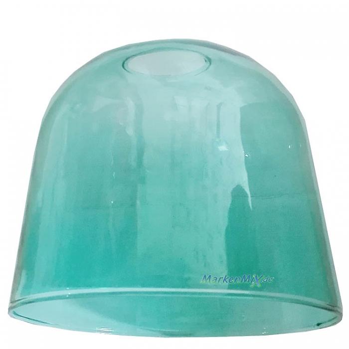 Reality Ersatzglas türkis für Pendelleuchte Karina R30064017 Türkis turquoise 4017807421330