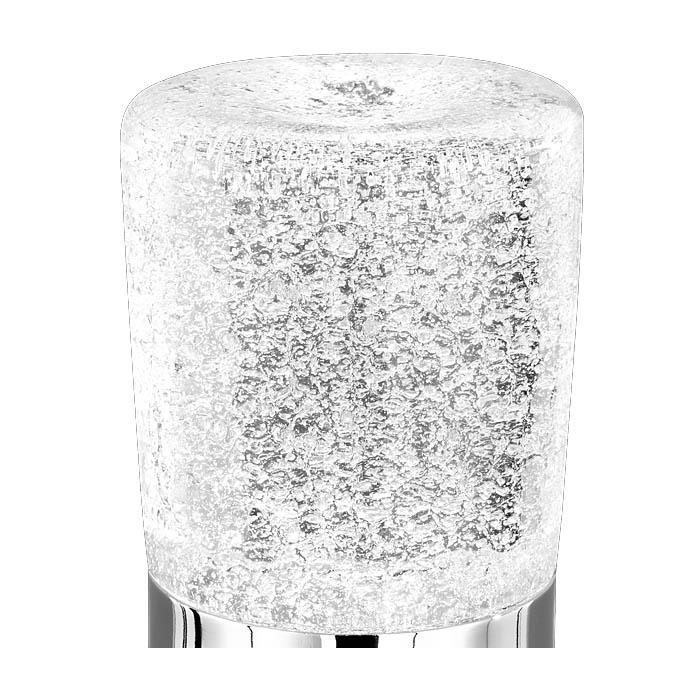 Trio Lampenglas 92671-00 Ersatzglas für Tischleuchte LED 529690100