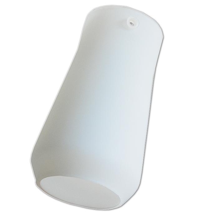 Ersatzglas 9680 Lampenglas für Trio Serie 870870107, 870870207, 870810307, 870840407, 870830407, 870810607,