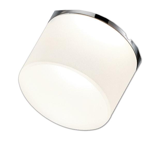 Trio Ersatzglas 92766 Schirm für LED Leuchten-Serie Zidane 478610306  478610307  678610506  878610206  878610306  878610406  878610606  578610206