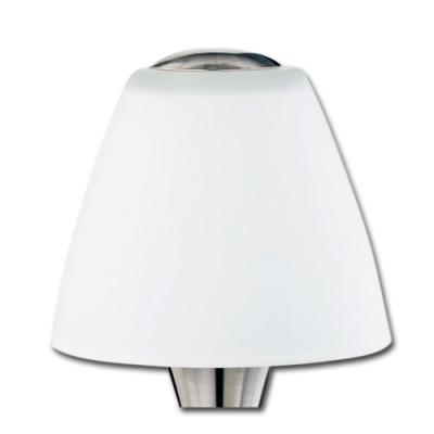 Ersatzglas 9397-01 Lampenglas für Trio 5950011-07, 4350011-01 REY 4017807111316,