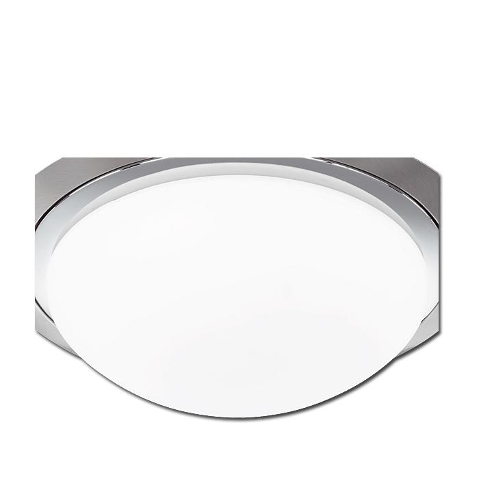 Ersatzglas 92578-01 Lampenglas für Trio LED Deckenleuchte 622211807