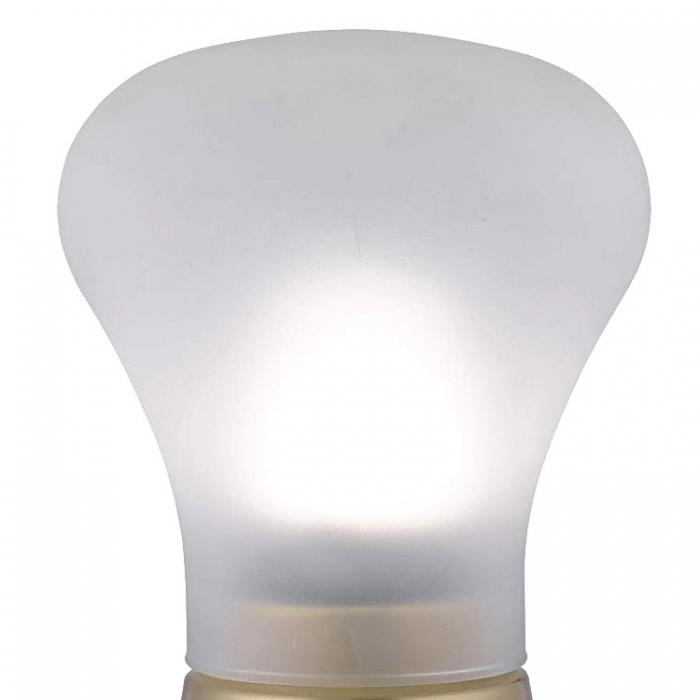 Reality Ersatzglas G5019 Lampenglas für Tischleuchte Buzz R50191007 R50191008 R50191031  4017807417531  4017807383591 4017807383607 4017807383614