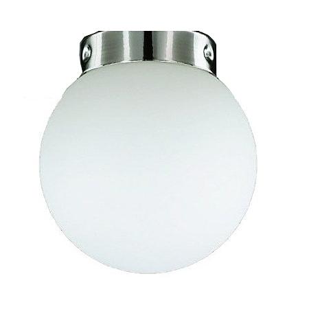 Ersatzglas 9425 Trio Lampenglas mit Bajonettverschluss für 6309051-07 2509221xx 2509211xx