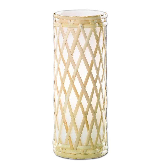 Ersatzglas 9794 Lampenglas für Trio Tischleuchte 574210100