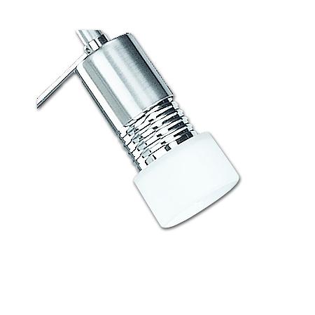 Ersatzglas 9683 Lampenglas für Trio Leseleuchte von Stehleuchte 471610307/08