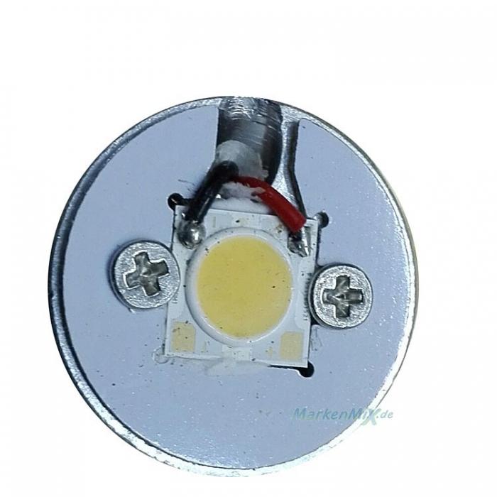 Sorpetaler Leuchten Ersatz LED Modul 6W Ersatzteil u.a. für Elina small 700830 700840 700495 700490