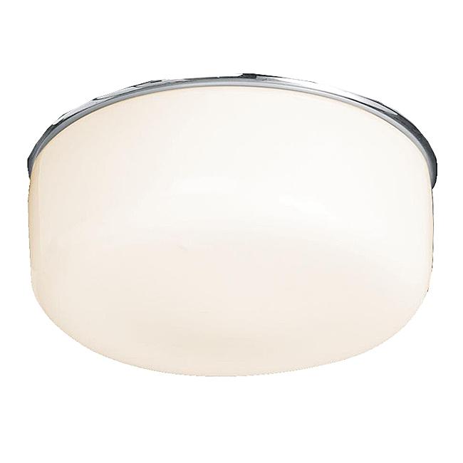 Ersatzglas 92551 Glas für Trio Deckenventilator 6532406 Glashaube für Ventilator 4017807248562 4017807237061