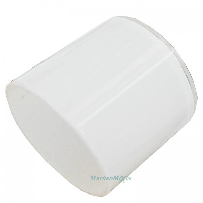 Eglo Ersatzglas opal weiß glänzend innerer Glasschirm zu LED Leuchten-Serie Sparano 93817 93818 93819 93821 93822  9002759938178 Glashaube 9002759938185 Glaszylinder 9002759938192 Lampenschirm 9002759938215 Glasabdeckung 9002759938222
