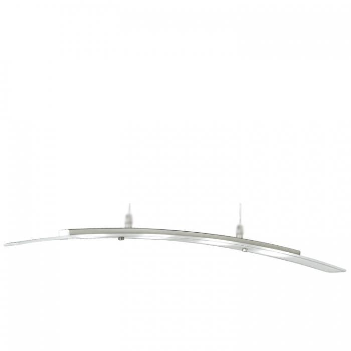Trio Ersatzglas 92569 Lampenglas für LED-JoJo-Pendelleuchte 329910407 4017807252842 4017807244571