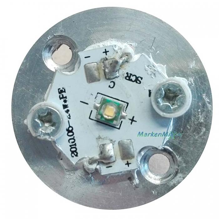 Eglo LED Modul 2,4W 120lm Platine für Hängeleuchte 92344 Hania1 Ersatzteil Ersatzplatine