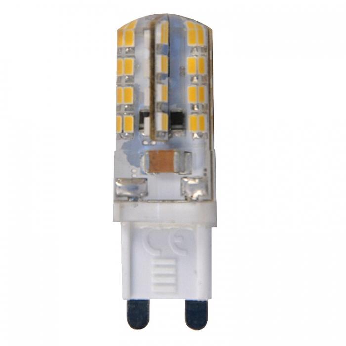 Trio Leuchten LED 2W 170lm 230V 3000K warmweiß Leuchtmittel 929-25 4017807249248 4017807270617