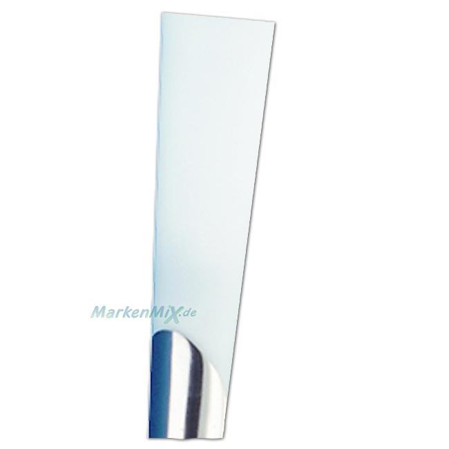 Trio Ersatzglas opal weiß 92110 Lampenglas für 2670211-07  4470021-07  5470011-07  6370061-07 4017807080896 4017807080872 4017807080919 4017807115901