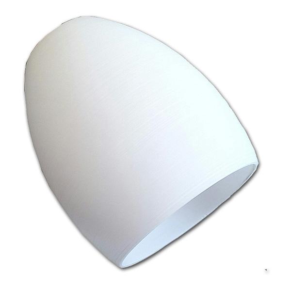 Ersatzglas 92461 zu LED Trio Leuchte Serie London 222170206 522110206 422110306 122110706 322110506 622110606