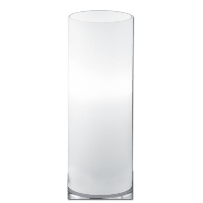 Ersatzglas 92679-01 Trio Lampenglas opal matt für LED Tischleuchte SETA  574090107 Glaszylinder 574090128 Glasschirm  Trio-Lighting Arnsberg