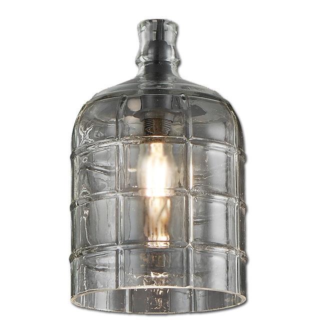 Ersatzglas 92741 Trio Lampenglas für Serie Astrid 302700102, 502700102