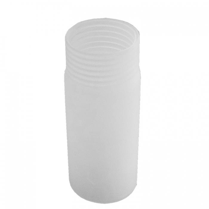 Sorpetaler Diffusor Glashalte-Kappe zu Halogen Serie Mauro mit G6.35 Fassung 225300 225500 425300 525300  4021273119646