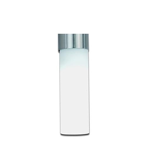 Trio Ersatzglas 9777 Glas für Pendelleuchte 371710407