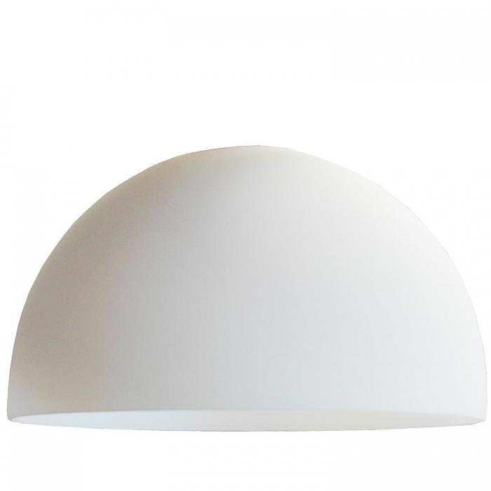 Sorpetaler Leuchten Ersatzglas Ø 20cm für Halogen Serie Nicola 125220  4021273143788 Dresden Halogen
