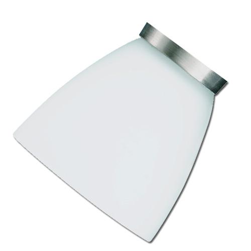 Trio Ersatzglas 9461 Glasschirm MARLON für 8160041-07 Glas 8160331-07 / 8160031-07 / 8160221-07 / 8160061-07 / 8160911-07  /  8160211-07  Trio-Lighting Arnsberg 816390607 / 4460021-07