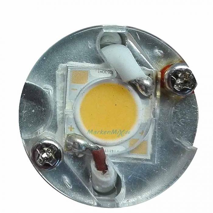Sorpetaler LED Modul 3W 240lm Ersatz Platine für Leuchten Serie Trento SLH-Goller Leuchte 335480 335485 335580 335585 LED Platine zu 9335480 4021273249169