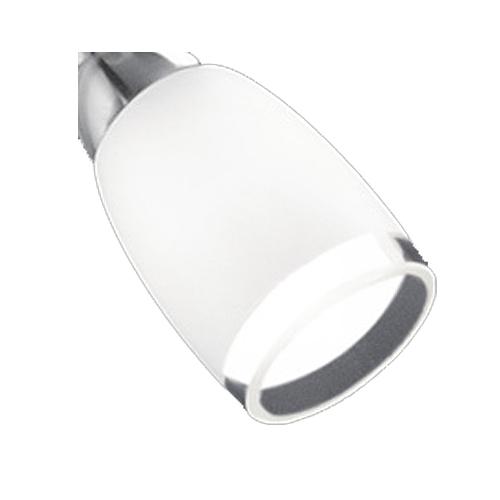 Trio Ersatzglas 92407-01 Lampenglas für Lesearm von Deckenfluter 438410207 LOPEZ 4017807218114
