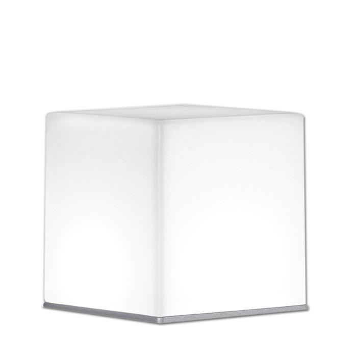 Ersatzhaube 92673 Kuststoff-Abdeckung für Trio LED Leuchtenserie 22006x, 42006x, 52006x