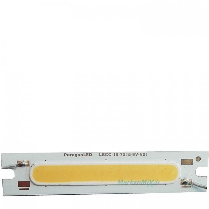 Sorpetaler LED Modul 6W 350lm Ersatz Platine ParagonLED LBCC-18-7015-9V-V01 für Leuchten Serie Marina und Orlando 750200 750280  750480  750380  750880  750580 750680750980 SLH Goller GmbH 4021273238552