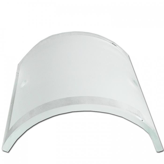 Sorpetaler Ersatzglas für Leuchten-Serie Calina 680340 680440 - 4021273303809 4021273303816