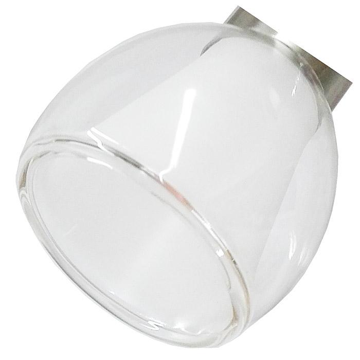 Ersatzglas für Prisma Leuchten Serie Ersatzteil 2847/01...   284701xxx
