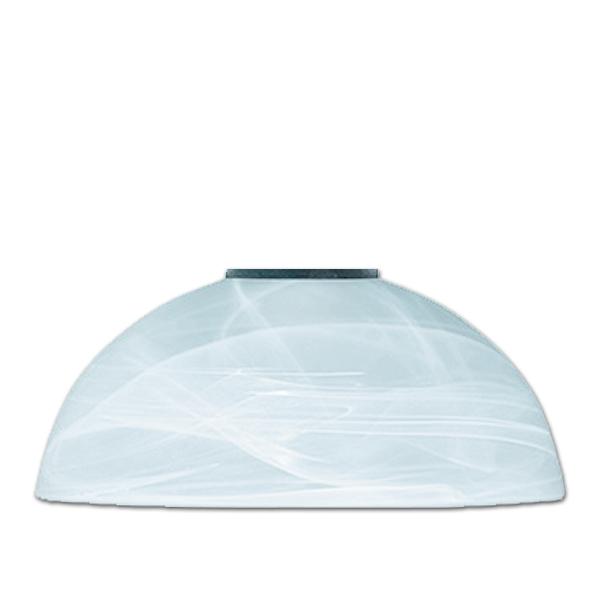 Reality Ersatzglas G3432-01 Lampenglas für Pendelleuchte Country R3432-24, 4017807105827