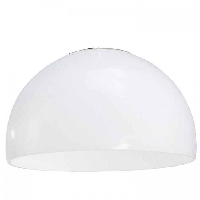 Sorpetaler Ersatzglas 9120350 Ø 17cm für Serie Melissa Halogen 120351 120260 120360 120361 120250 120350 120150 120160 120650 120660 120450PN