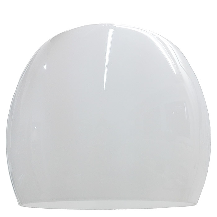 Ersatzglas Trio 92586-25 Lampenglas für LED Pendelleuchte Pear 328910903 328910906 4017807242270 4017807245783