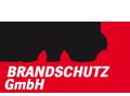 b.i.o. Brandschutz