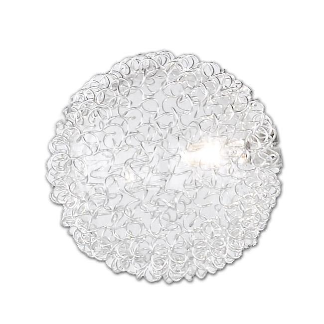 Ersatzglas 92453 Lampenglas Glasball für Pendelleuchte 341911806
