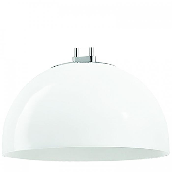 Sorpetaler Glas Ø 36cm für Melissa Large LED Pendelleuchte 700151 700161 4021273212880