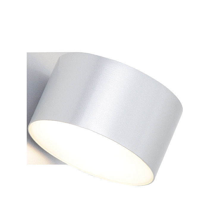 Ersatzglas 92417 Trio Lampenglas für Wandleuchte 215070187