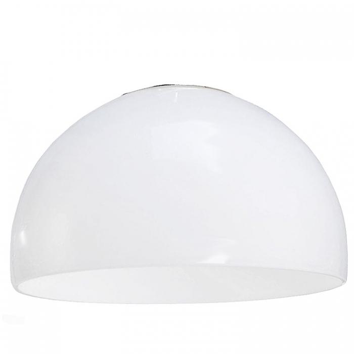 Sorpetaler Ersatzglas 9700350 Ø 17cm für Serie Melissa LED 700351 700361 700250 700260 700150 700650 700660 700850 700860