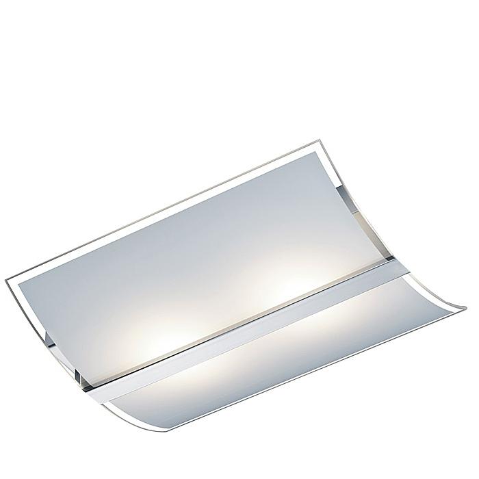 Ersatzglas Trio Lampenglas 92560 für Deckenleuchte 627410406